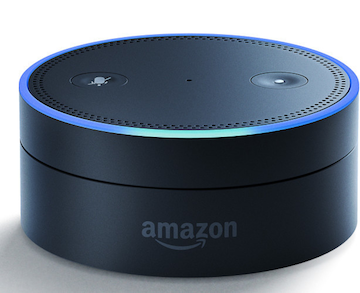 Amazon-Alexa-Medium