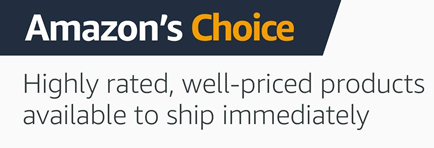 amazon-choice