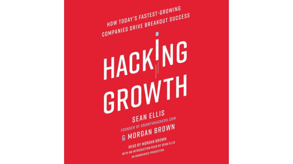 HackingGrowth