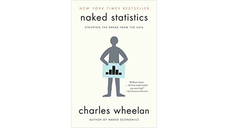 NakedStatistics