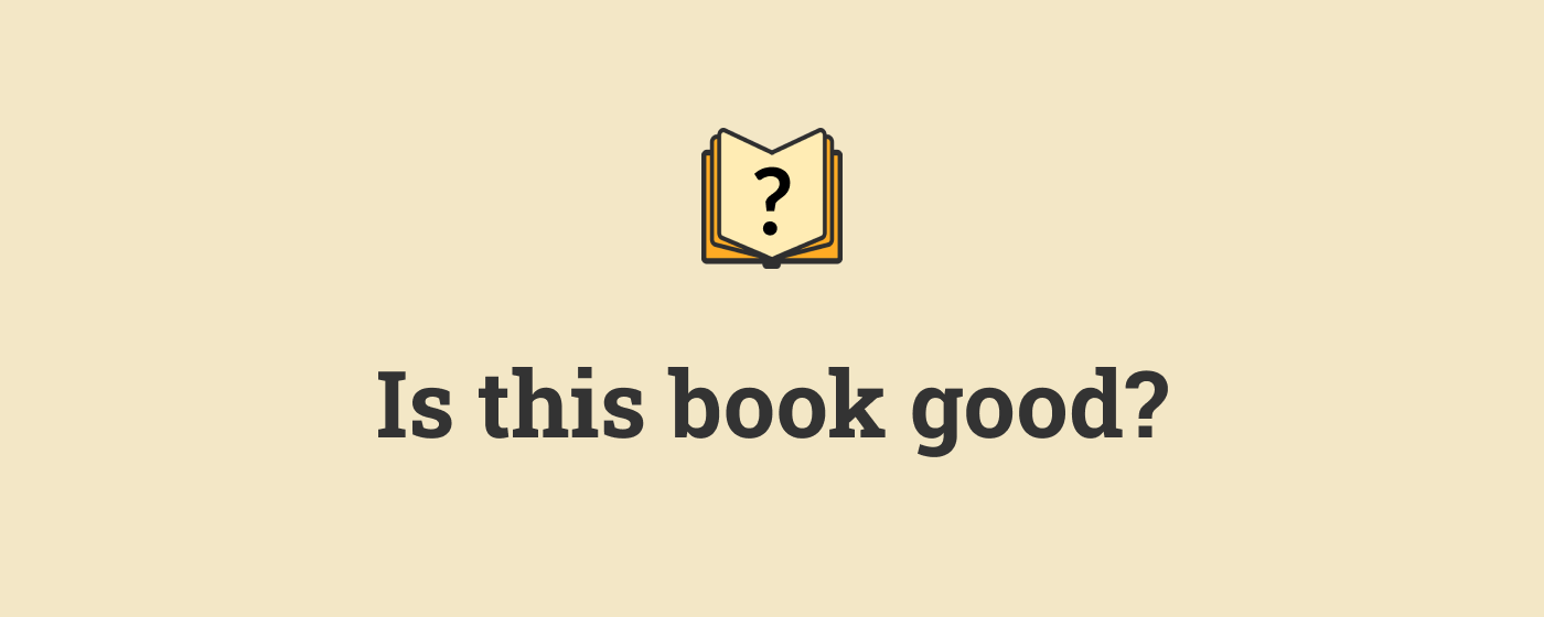 Introducing Is this book good?