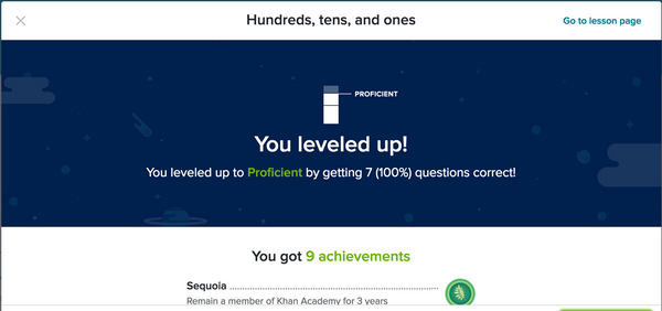 How I Inspired a Gamification System That Engages Million of Students Every Month